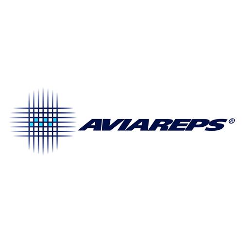 aviareps Logo