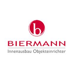 Fa. Biermann |Die Schreiner aus Schmallenberg