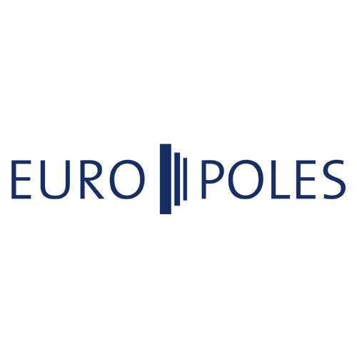 europoles Logo