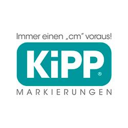 Kipp GmbH aus Kornwestheim