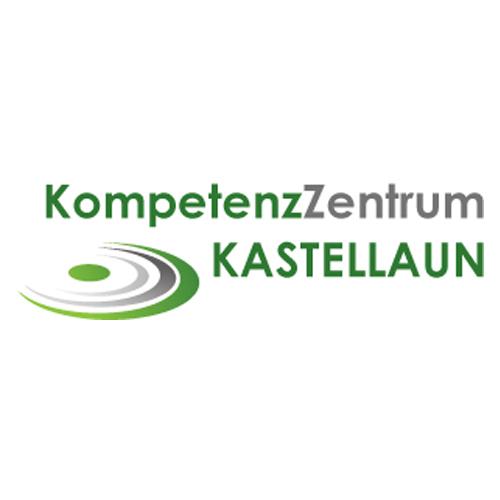 kompetenzzentrum kastellaun Logo