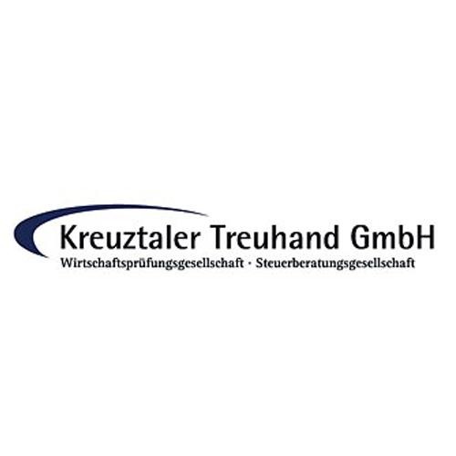 kreuztaler treuhand Logo