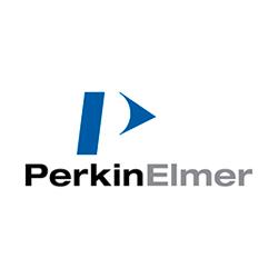 PerkinElmer Betriebsfeier