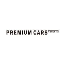 Premium Automobile GmbH aus Koblenz
