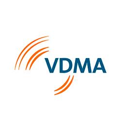 VDMA aus Frankfurt