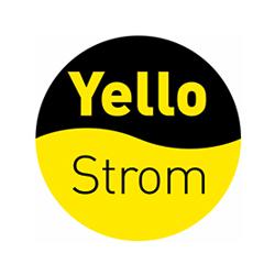 Yellow Strom | Lara Scheele aus Köln