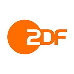 ZDF- Ferienbetreuung für Mitarbeiterkinder aus Mainz