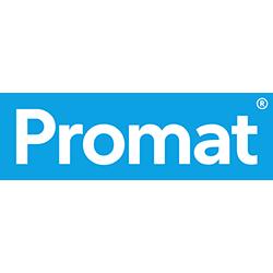 Promat Logo