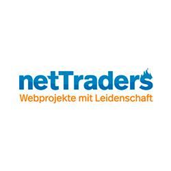 NetTraders | Daniel Berndt aus Bonn