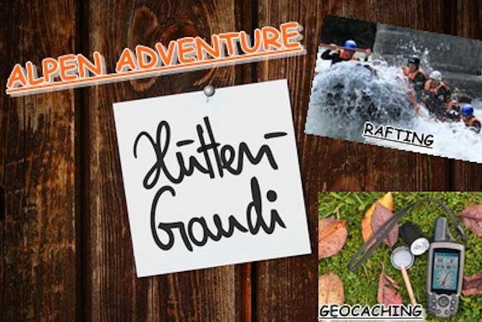 alpen-adventure