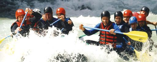 image-rafting_02