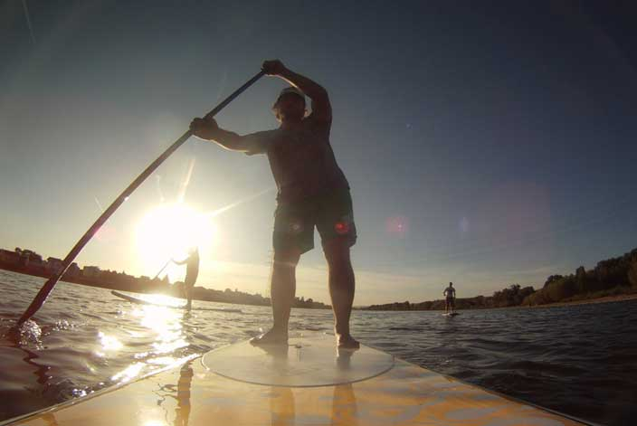 stand-up-paddle-winzer