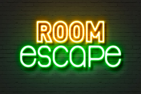 Escape Rooms & more…